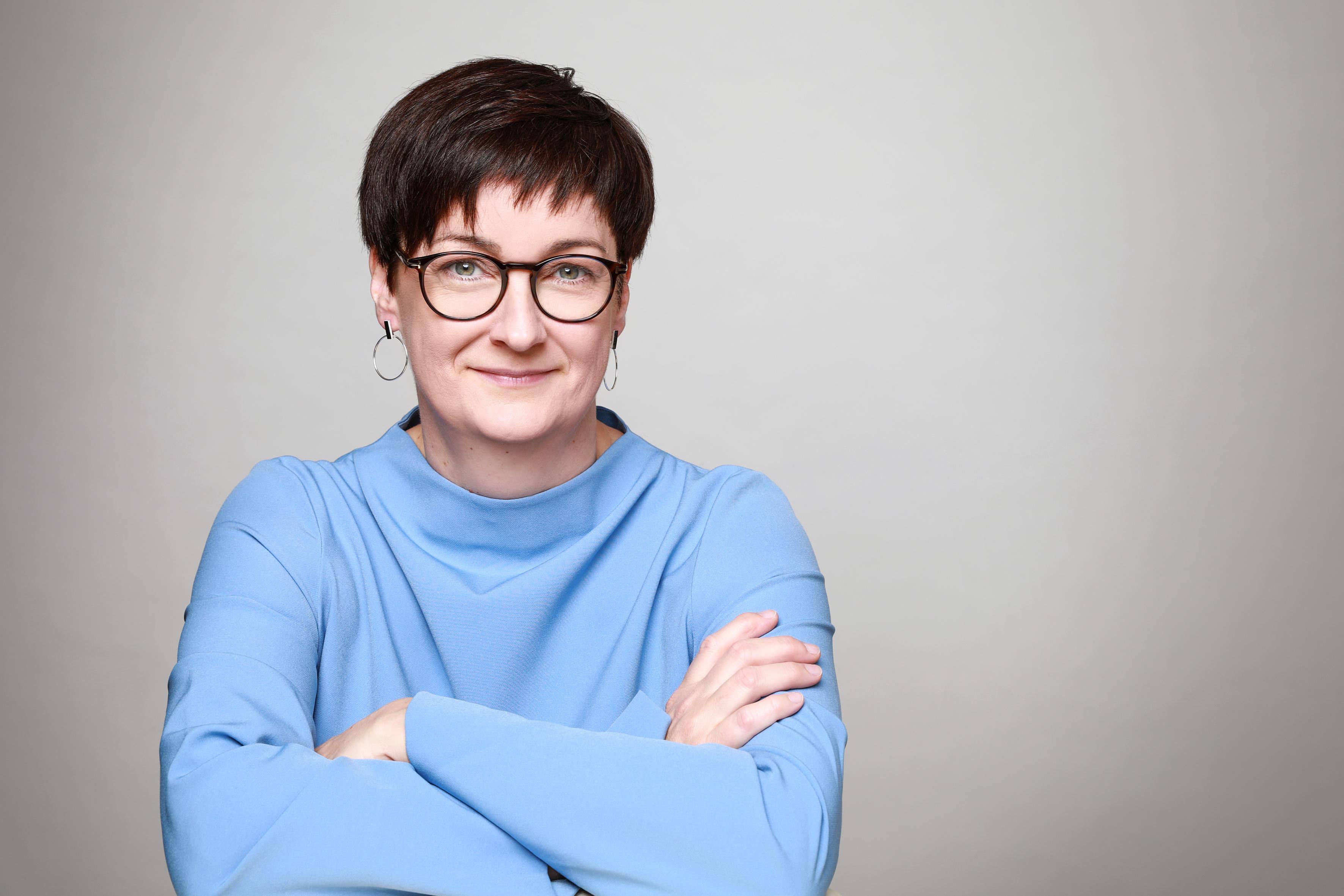 Susanne Wesemann