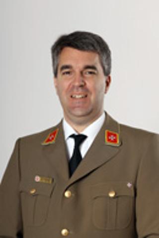 Frank-Henning Bieger
