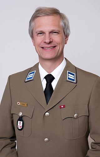 Ralf Kölling