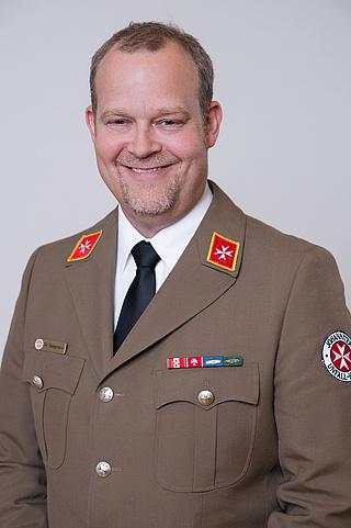Dr. med. Oliver Seligmann