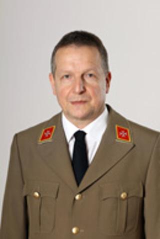 Peter Tuppeck