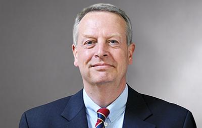 Thomas Lemke, Vorstand im Regionalverband Weser-Ems