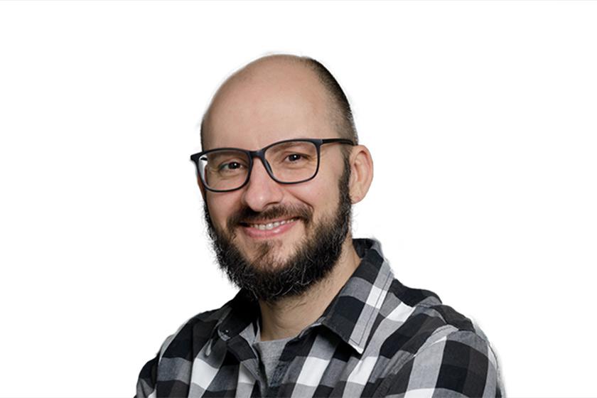 Marc Lambertz