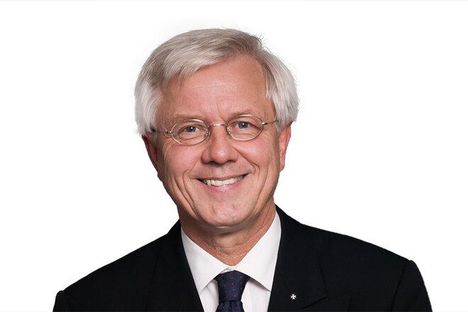 Christian Schoeller