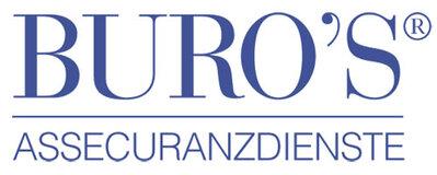 Logo Buros Assecuranzdienste