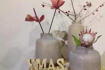 JHG Aachen Weihnachtsbasar Impressionen