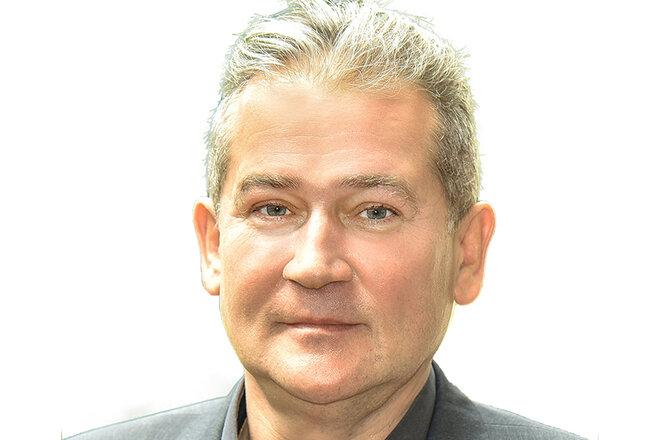 Gabriel Saftescu
