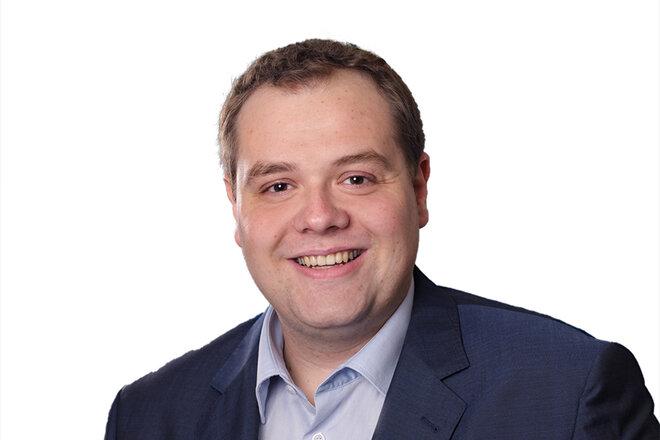 Tim Hermanski