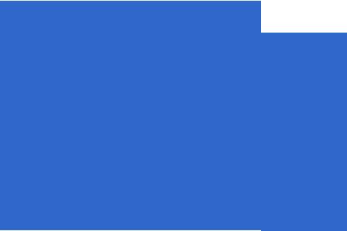 Die Niedersächsische Bildungscloud kann von jedem mobilen Endgerät in der Schule oder von zu Hause über einen browserbasierten Zugang genutzt werden.