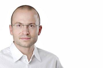 Dr. med. Thorben Dieck, Klinik für Anästhesiologie und Intensivmedizin Medizinische Hochschule Hannover