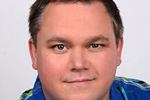 Benjamin Schiller, Klinik für Anästhesiologie und Intensivmedizin, Medizinische Hochschule Hannover