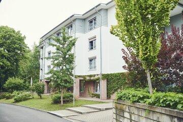 Johanniterhaus Heiligenstadt Am Richteberg