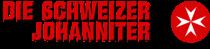 Schweizerische Kommende