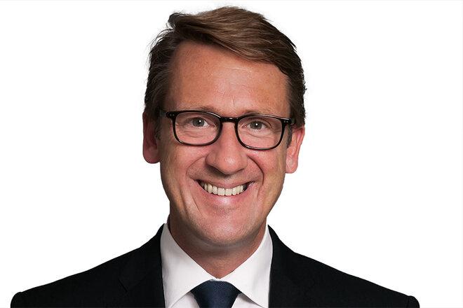Marius Mainzer