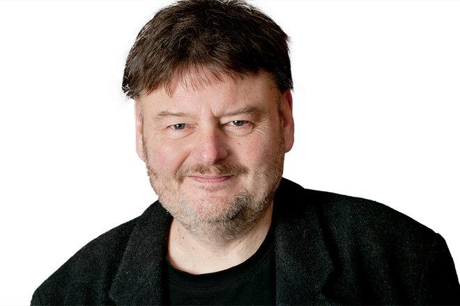 Rudolf Hugo-Aretz