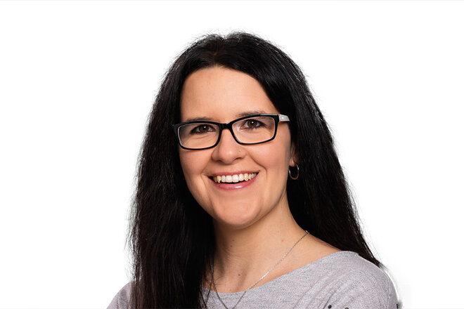 Natalie Schulz
