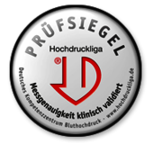 kardiologie-angiologie-rheumatologie-dhl-pruefsiegel_johanniter-klinik