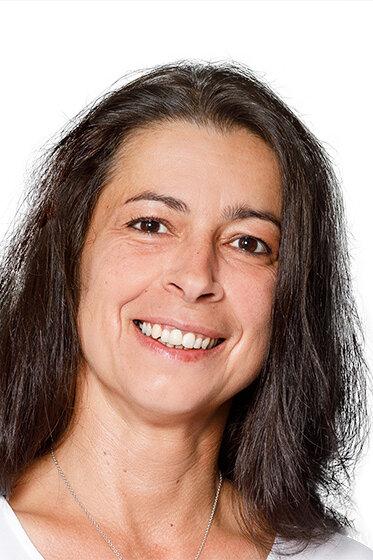 Paula Fernandes-Herrlich