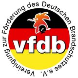 Vereinigung zur Förderung des Deutschen Brandschutzes e.V.