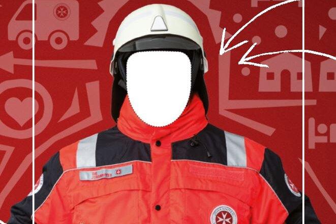 Auf www.helden-bitte-melden.de können Interessierte über eine Standortsuche ihren Ansprechpartner finden.